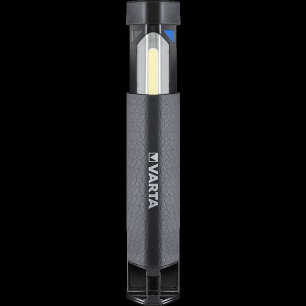 VARTA Work Flex Telescope Light