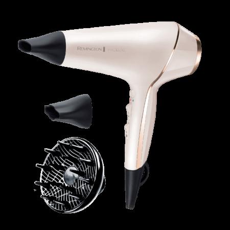 Vysoušeč vlasů PROLUXE AC9140