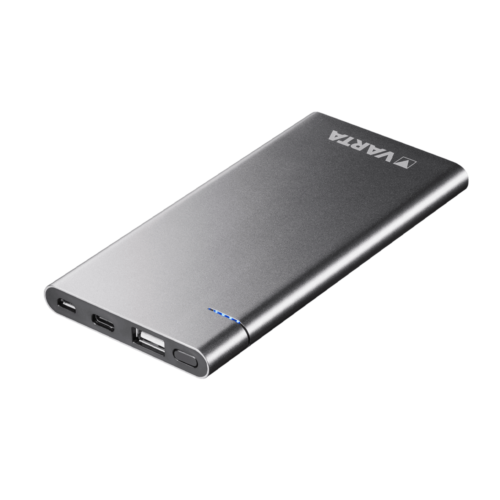 Slim Power Banka 6000 MAh