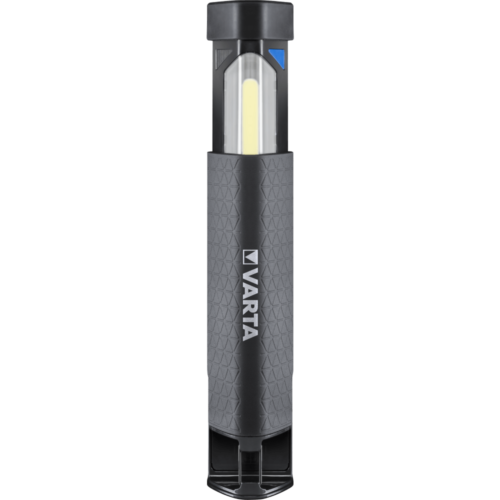 VARTA Work Flex Telescope Light