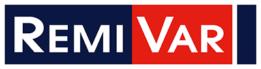Remivar Oficiální prodejce produktů Varta, Remington a Rayovac